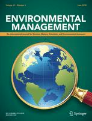 Environmental Management Journal