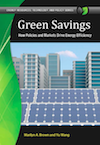 Green Savings